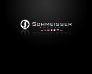 Bild Schmeisser GmbH
