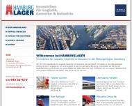 Bild Tobels Property Advisors GmbH