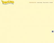 Bild Tobolino GmbH & Co. KG
