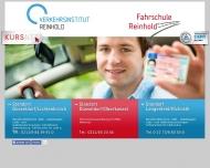Bild WMS WebMad Systemhaus GmbH