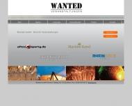 Bild Wanted GmbH