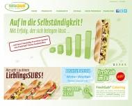 Bild emediagroup GmbH