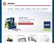 Bild Webseite  Adenbüttel