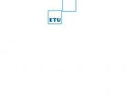 Bild ETU GmbH Elektrotechnisches Unternehmen