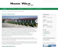 Bild Hans Völk GmbH & Co. KG