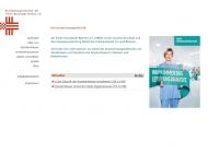 Bild Krankenhausgesellschaft der Freien und Hansestadt Bremen e.V.