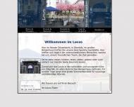 Bild Locos GmbH