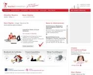 Bild Webseite  Gifhorn