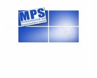 Bild MPS Werkstatttechnik- und Ingenieurbüro GmbH