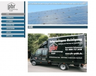 Bild PBR Dienstleistungs GmbH