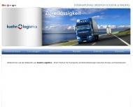 Bild Kühn GmbH & Co. KG