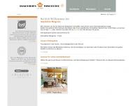 Bild Wingerter Immobilien GmbH
