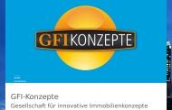 Bild Gesellschaft für innovative Immobilienkonzepte UG (haftungsbeschränkt)