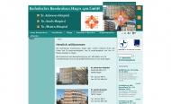 Bild Medifit-Hagen GmbH & Co. KG