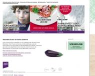 Bild Aubergine & Zucchini Vollwert Frischdienst Party Service und Catering GmbH
