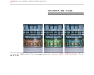 Architekten Theiss