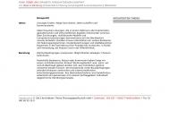 Website Architekten Theiss Planungsgesellschaft
