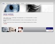 Bild caesar systems GmbH