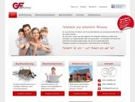 Bild gutfinanz Kapitalbeschaffung GmbH