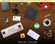 Bild Kölbl Kruse Living GmbH