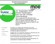 Bild MEC Vertriebs-GmbH