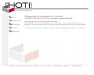Bild M. HOTI GmbH