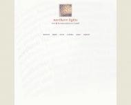 Bild northern lights text & kommunikation GmbH