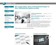 Bild Endian Code GmbH