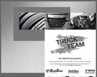 Bild TVN Truck Vertrieb Nord GmbH u. Co. KG