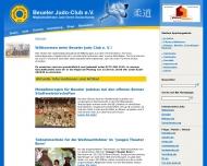 Bild Beueler-Judo-Club