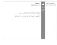 Bild Greuel Designbüro GmbH