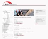 Bild ASR Rehabilitationszentren GmbH & Co. KG