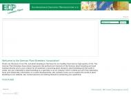 Bild Wirtschaftsverbund Pflanzengenomforschung (GABI) e.V.
