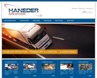 Bild Haneder GmbH