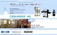 Bild Coolhouse AG