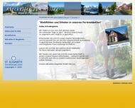 Bild St. Elisabeth Dienstleistungen GmbH