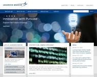 Bild Lockheed Martin GmbH