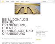 Bild Steffi Haubold Betriebs GmbH & Co. KG