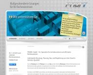 Bild PRIOR1 GmbH