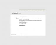 Bild Language Data GmbH