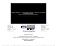 Bild cleanwork systems GmbH