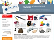 Bild EUROPRINT GmbH