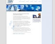 Bild JBV Rechnungswesen Beratung GmbH