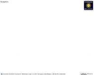 Bild Caserta Consulting GmbH