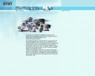 Bild BT Magnet-Technologie GmbH