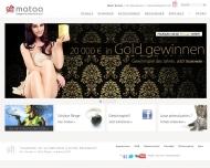 Bild Indo European Tradition GmbH