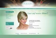 Bild Gustav Herzig GmbH Haarwaren-Produktion
