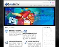 Bild webnova GmbH