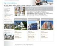 Bild GENO IMMOBILIEN GmbH