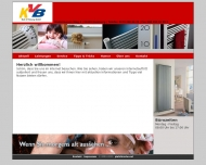Bild KVB Bad & Heizung GmbH